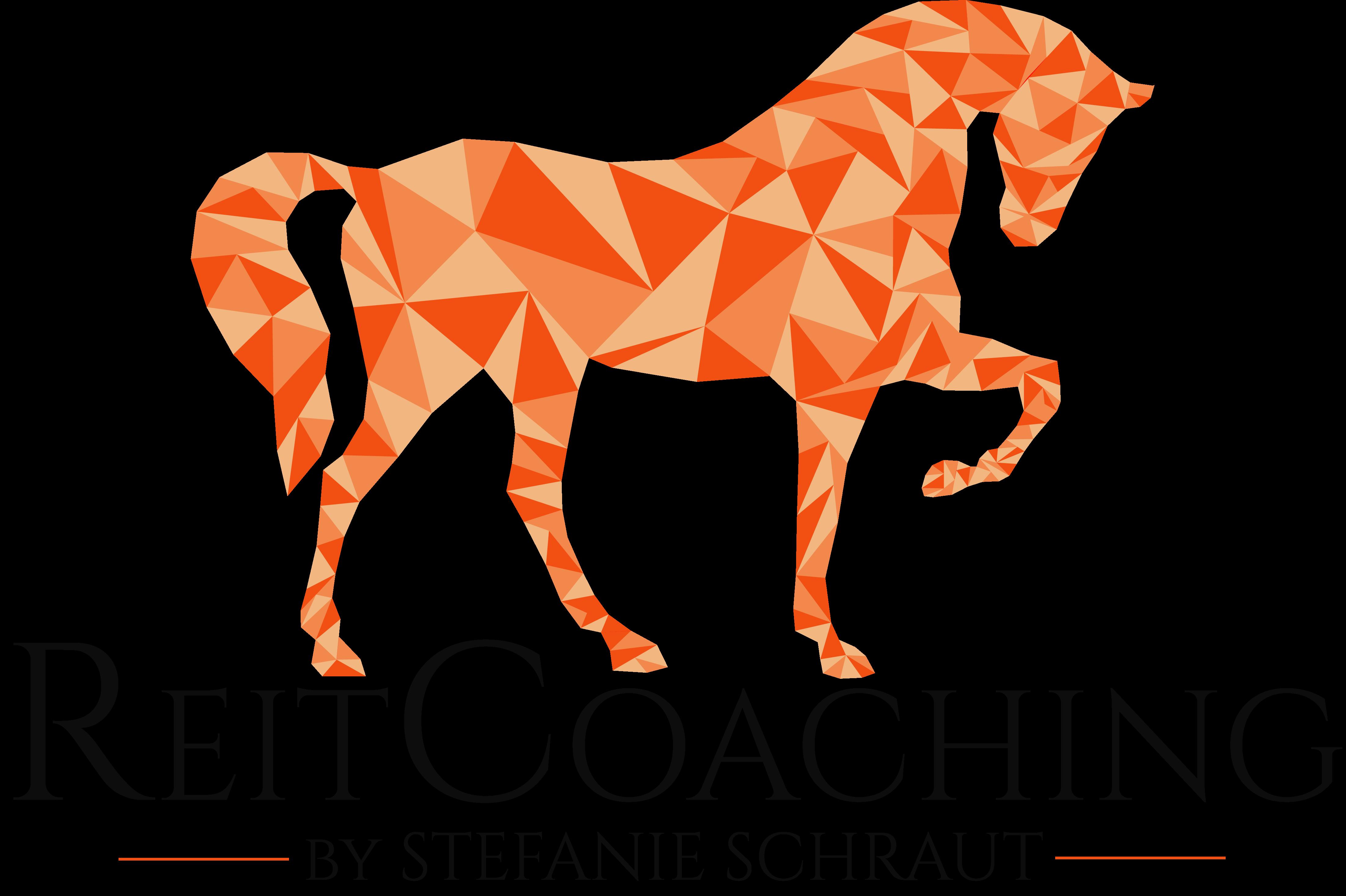 Reitcoaching_Logo